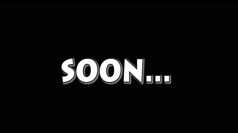 😃 Premiere on KidsTV 😎