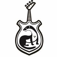Логотип Рок в защиту животных