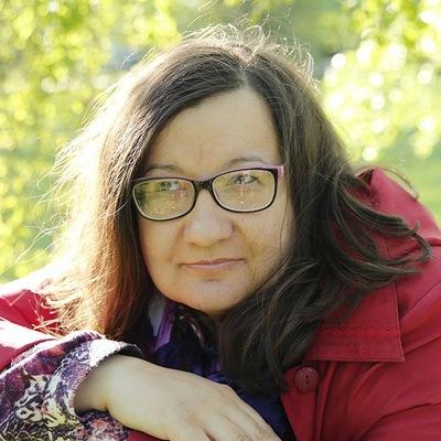 Алина Кушнерова Голая