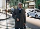 Личный фотоальбом Рустама Тураева