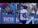 Resumen Cuartos de Final StupaMati Vs GalánMieres Alisea Ledus Jaén Open World Padel Tour