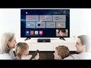 Обзор дешевой ТВ приставки на Android 8.1 Alfawise A8