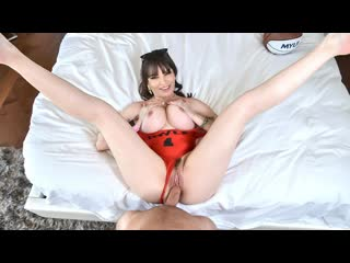 Dana Dearmond PornMir, ПОРНО ВК, new Porn vk, HD 1080, All Sex, Blowjob, Big Tits