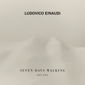 Seven Days Walking (Day 1) (Day 1)