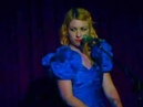 Psycho Killer -- Kate Miller-Heidke sings the Talking Heads classic at The Hotel Cafe (6/24/10)