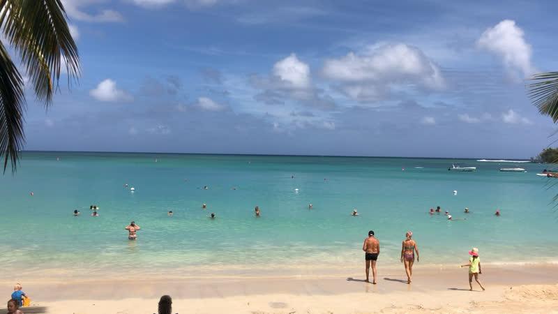Grand Baie, Mauritius 🇲🇺