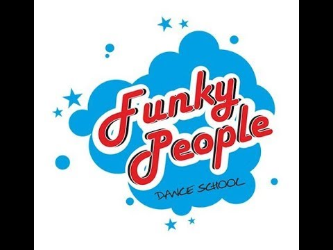 Funky People Sky City Jam
