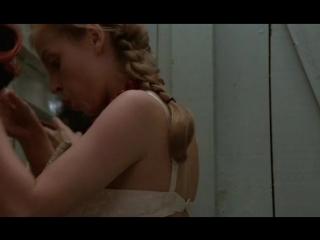 Сестра использует младшего брата как секс игрушку (сцены из х/д фильма, инцест в кино, голая сестра, пизда сестры)