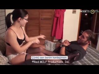 Türkçe Porno