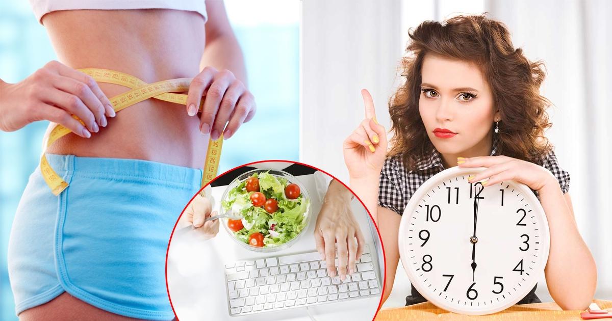 Диеты Которые Помогли Сбросить Лишний Вес. Диеты реально помогающие похудеть. Результаты, меню по дням на неделю, месяц
