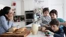 Arqas Easter Special - How to Build a Quail Egg Lego Car - Arqa