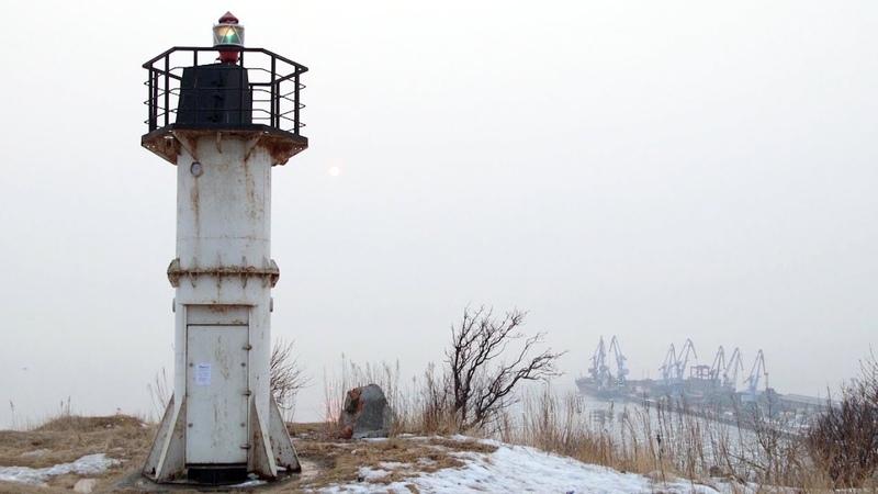 Сахалин жизнь на проклятом острове НЕИЗВЕСТНАЯ РОССИЯ
