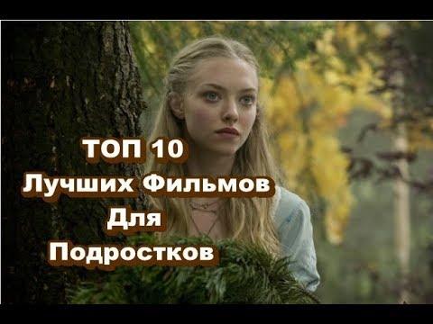 Новые фильмы на сайте Сериалы 1975 года списком смотреть или скачать на русском языке