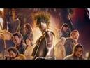 Клип к дораме 🇰🇷 Хроники Асдаля❤💋Arthdal Chronicles 💋💑😍