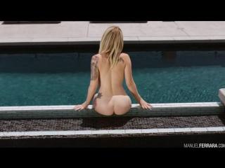 Dakota Skye - Is An Anal Nympho [All Sex, Hardcore, Blowjob, Gonzo]