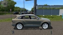 City Car Driving 1.5.7 Bentley Bentayga l Normal Driving 60 FPS 1080p