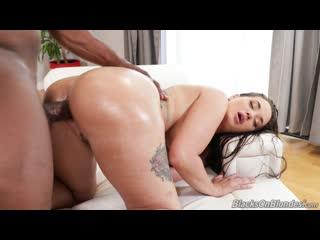 Gia Paige порно porno русский секс домашнее видео brazzers hd