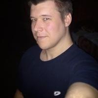Александр Данилов