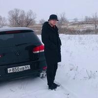 Роман Шкарин