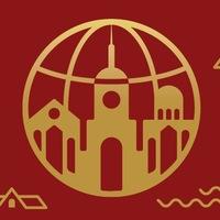 Логотип Среднерусская академия современного знания