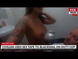 Trinity Blaze [порно, HD 1080, секс, POVD, Brazzers, +18, home, шлюха, домашнее, big ass, sex, минет, New Porn, Big Tits]