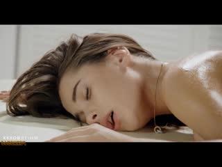 красивое нежное порно с Liya Silver минет кунилингус массаж масл