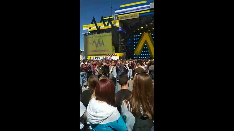 Live Подслушано | МаёвкаЛайв