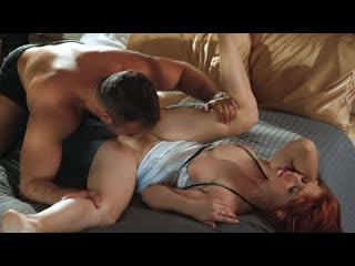 Penny Pax - Work Trip |  All Sex MILF Big Tits A