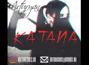 K ム T A N A ( prod. by ム R T U R Y A N ) 🔊