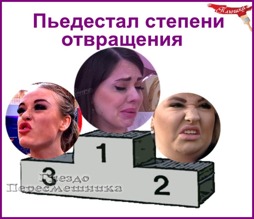 https://sun1-24.userapi.com/c854024/v854024570/15168/14hDXb2qpao.jpg
