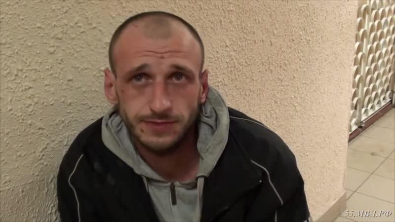 По факту ДТП в Азовском районе возбуждено уголовное дело