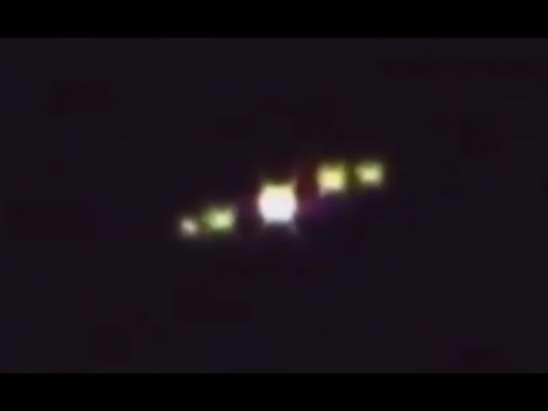 UP CLOSE UFOS !! Fill the sky over NELLIS AIR FORCE BASE, Nevada !!