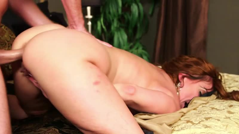 Fuck My Old Ass Hardcut 2 Anal, Cougars, First Anal, Mature,