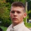 Михаил Бурлаков