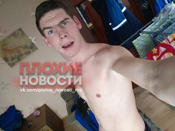 В Архангельской области бывший сожитель убил нового ухажера своей возлюбленной Ревность убивает28-летний Иванов и не думал, что его влечение к Лебедевой может в конечном итоге стоить ему жизни.
