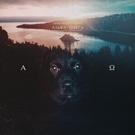 Обложка Альфа и Омега - Тима Белорусских