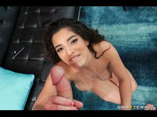 Brazzers - Gabriela is Your Girlfriend / Gabriela Lopez & Sean Lawless