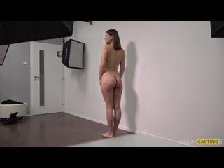 считаю, негритянка кончает смотреть порно онлайн можно! моему