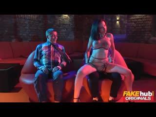 Fakehub Originals 40 - Lola Bulgari - Milf full hd porn секс sex порно xxx милфа оргия