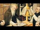 ᴴᴰ Тайны древности: Секретный код соборов (2010) (док. фильм, архитектура)
