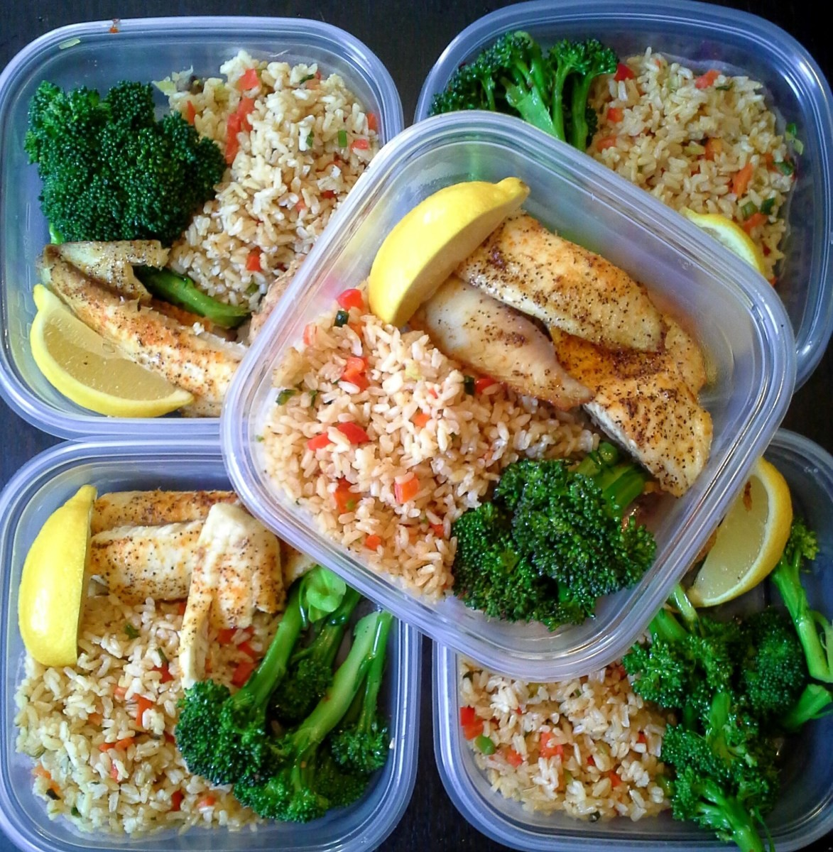 Правильное Похудение Рецепты Блюд. Рецепты ПП на каждый день для похудения, простые и вкусные, с калорийностью блюд, меню из простых продуктов
