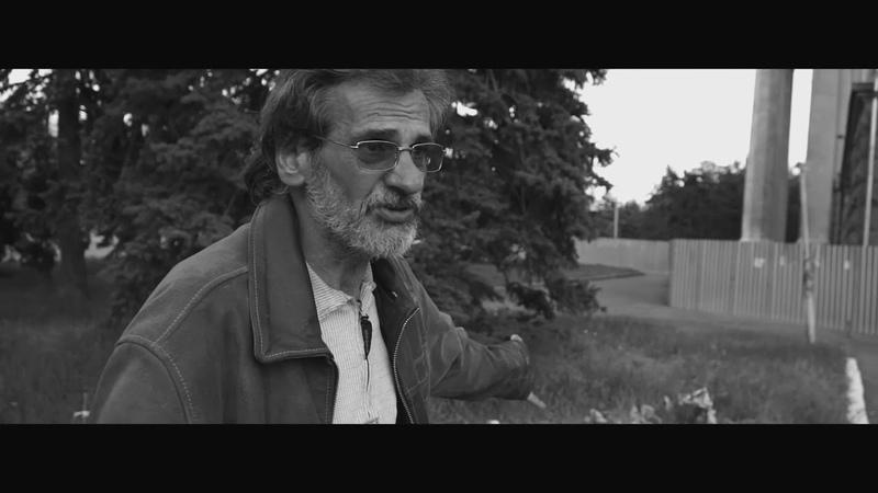 Премьера документального фильма «Remember Odessa - Не забудем, не простим» 21 мая на Царьграде