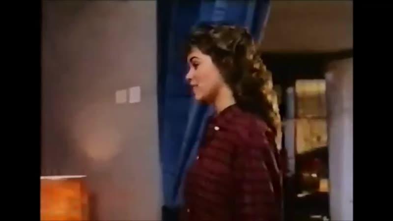 Debra Beaumont - Destroying Angel (1990)