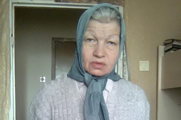 Екатерина Терешкович объяснила почему не хочет регистрироваться в соц. сетях.