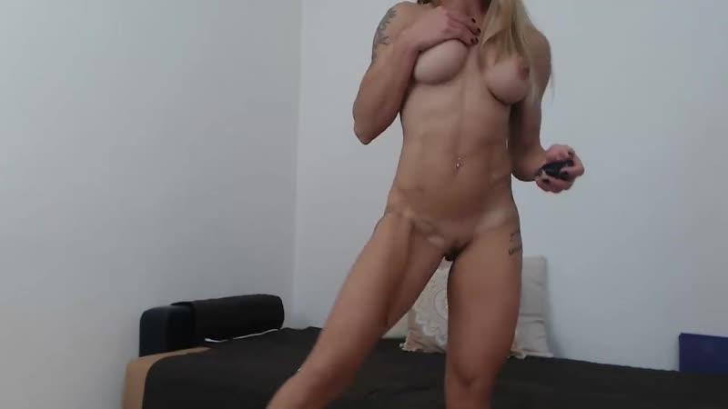 Webcam fbb