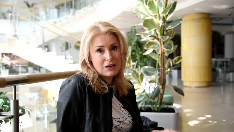 Мария Шукшина приглашает на премьеру спектакля Калина Красная в Челябинске