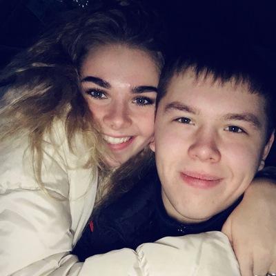 Яна Епифанова