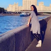 Екатерина Логинова, 9060 подписчиков