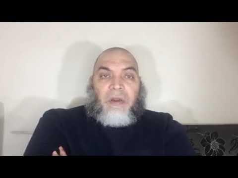 أردوغان 🦁 فضح طواغيت العرب وعلماء البلاط 128017