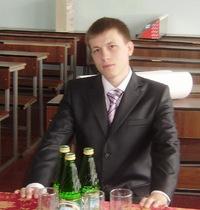 Кудашев Сергей